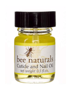 best cuticle oil for very dry cuticles