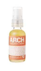 Arch Oil