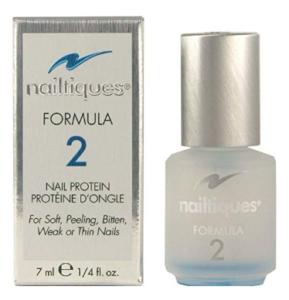 best nail repair product