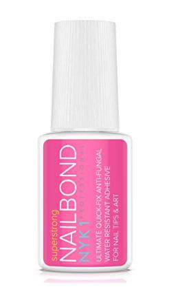 NYK1 Nail Glue