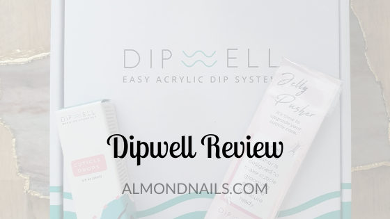 Dipwell Review